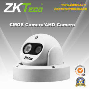 Ahd Camera Ahd Dome Camera 1.3MP Gt-Adb210/213
