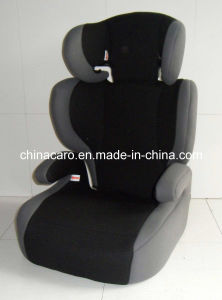 Safety Child Car Seat (CA-01) pictures & photos