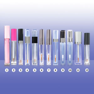 High Quality, Competitive Price OEM Eyelash Serum Eyebrow Growth Serum pictures & photos
