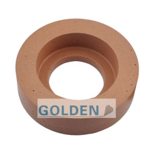 10s40/60/80 Polishing Wheel for Glass