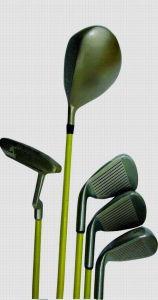 Golf Club (XGFJ-00)