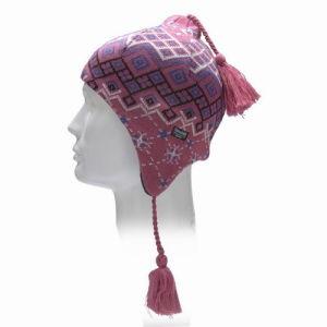Knit Hat (HW-46-02)