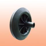 Dustbin Wheel (XY-503)
