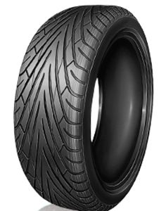 Ultra High Performance PCR Tyre (L688)