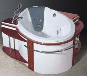 Bathtub Jacuzzi (Y2090877)