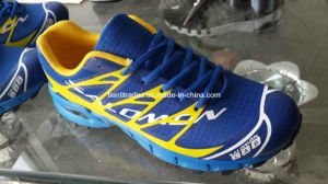2014 New Design Sports Shoes