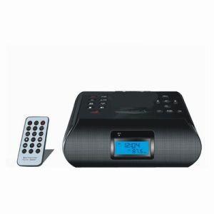 Mini Speaker (668)