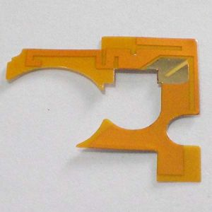 PCB - Flex (Printed Circuit Board / FPC 0005 )