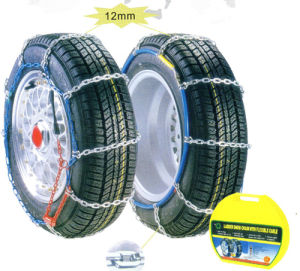 KL Snow Chains