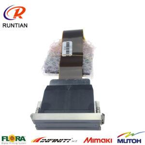 Original Printer Head Ri Coh Gen5 7pl Printhead for Inkjet Printer Printing Machinery Parts pictures & photos