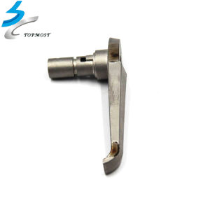 304 Security Handle Door Hardware Lock Accessories pictures & photos