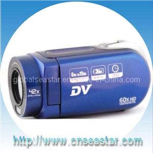 2.4 Inch Camcorder, Kid Video Camera, CMOS Digital Video Cam