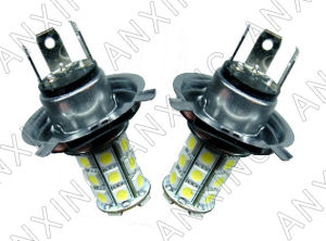 Car LED Fog Lamp (H4-27SMD-5050)