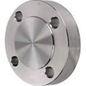 Precision Investment Casting Stainless Steel Flange (Pipe Fitting) pictures & photos
