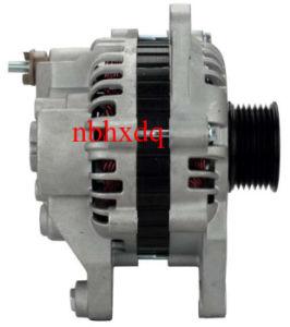 Alternator for Mitsubishi Montero V6 3.5L 12V 100A Hx190 pictures & photos