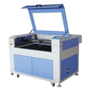 Machine De Gravure \ Professional Laser Engraving Machine pictures & photos