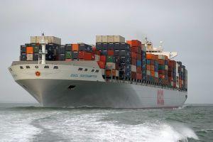 Shipping and Consolidation, Bangalore, Bombay, Calcutta, Chennai, Chittagong, Cochin, Colombo, Dhaka (TL20140708)