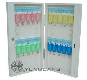 Key Box (YG-YSX)