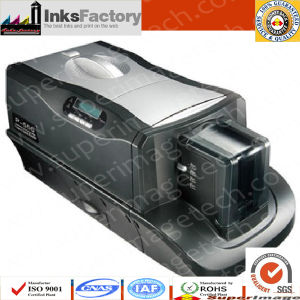 Fagoo P560 Dual Side Card Printers pictures & photos