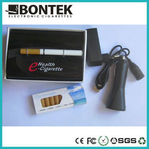 V9 E-Cig Double CIGS and Single Cig Kit Available pictures & photos