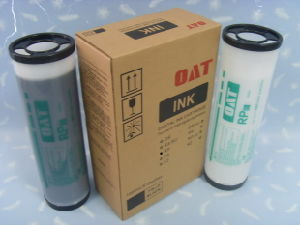 Compatible RP HD Duplicator Ink pictures & photos