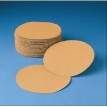 Mirka Gold Quality Velcro Disc 150mm X No Holes