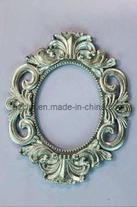 Beautiful Silver Curtain Accessory Button (GM-CA-014)