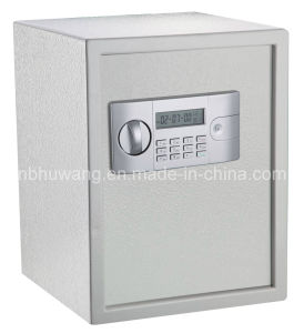 Electronic Safe E45ld for Home and Bussiness Use pictures & photos