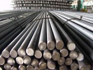 Tool Die Steel 5CrNiMo/SKT4/ 1.2714