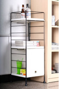 Storage Rack/Shelf (BF-C2)
