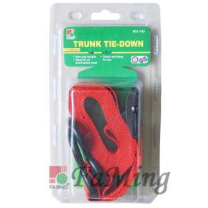 Buckle Tie Down (M110)