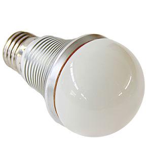 3W LED Bulb (YF-Q01)