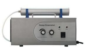 Ozone Generator (ZA-XF)