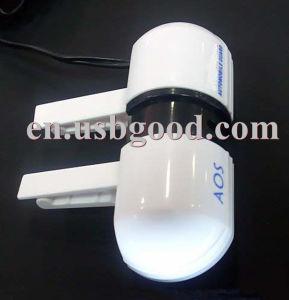 Car Air Purifier/Car Ozone Sterilizing