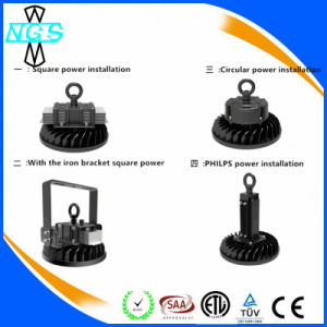 2018 New Style IP65 Industrial LED High Bay Light pictures & photos