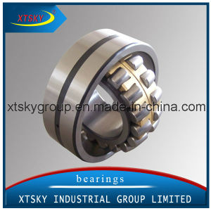 Hot Sale Spherical Roller Bearing (22320) pictures & photos