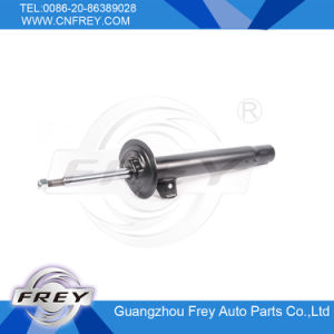 Front Shock Absorber L for E46 OEM No. 31316759097 pictures & photos