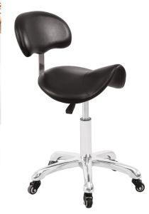 Work Chair (86054)