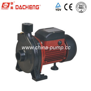 Centrifugal Pump (CPM130B Series) CE pictures & photos