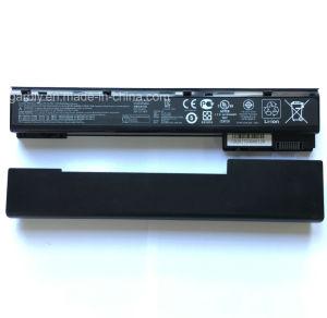 Original Laptop Battery for HP Ar08 Hstnn-Ib4I Aro8XL Aro8 Ar08XL Zbook 15 17 708456-001 E7u26AA pictures & photos
