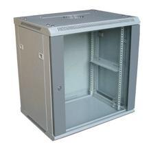 Classic Stainless Steel Bathroom Locker (YZ286)