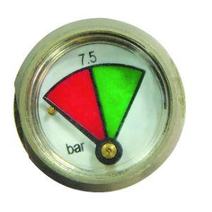 Pressure Gauge (FY-9045)