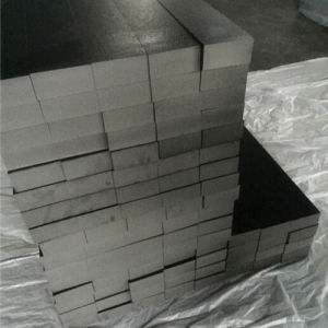 PE Foam XLPE Foam on Acoustical Marine pictures & photos