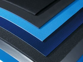 PE / Polyethylene Foam Sheet pictures & photos