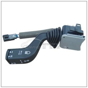 Turn Signal Switch 12 41 215