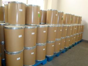 High Quality Zinc Bromide Industrial Grade pictures & photos