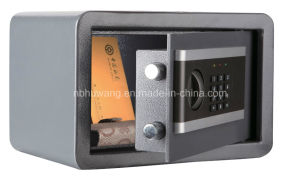 Cheap Digital Safe with Electronic Lock pictures & photos