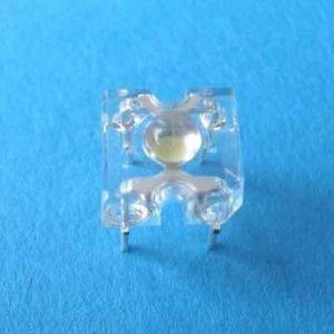 5mm Super Flux / Piranha LED