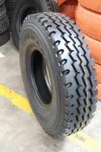 Truck Tires, Light Truck Tyres, Radial Tires 650r16 700r16 750r16 900r20 1000r20