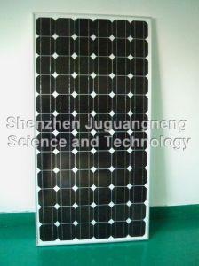 Monocrystalline Solar Module (J-SM180) pictures & photos